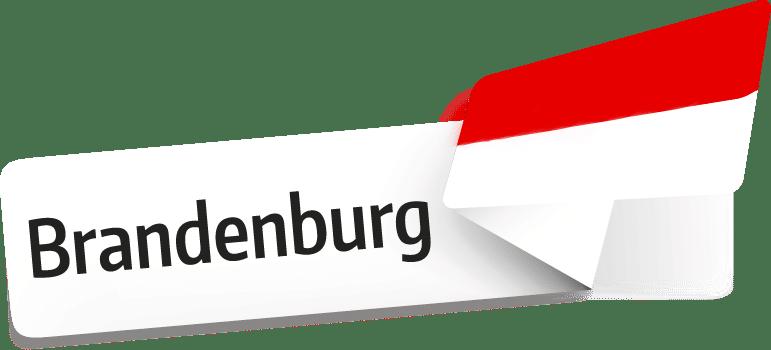 Schonzeiten in Brandenburg