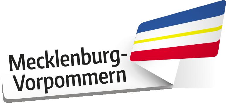 Schonzeiten in Mecklenburg-Vorpommern