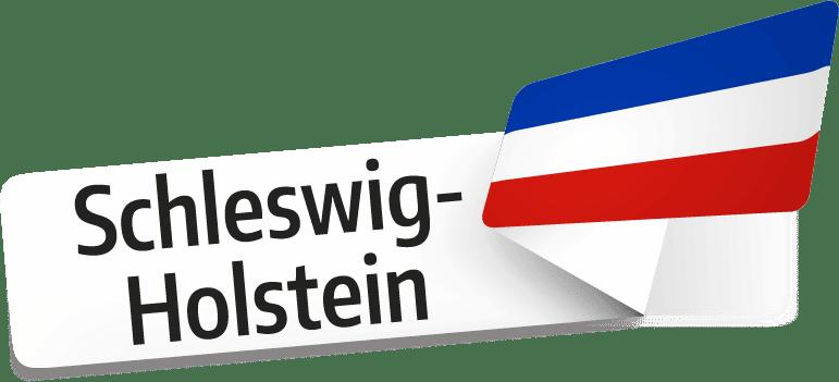 Schonzeiten in Schleswig-Holstein