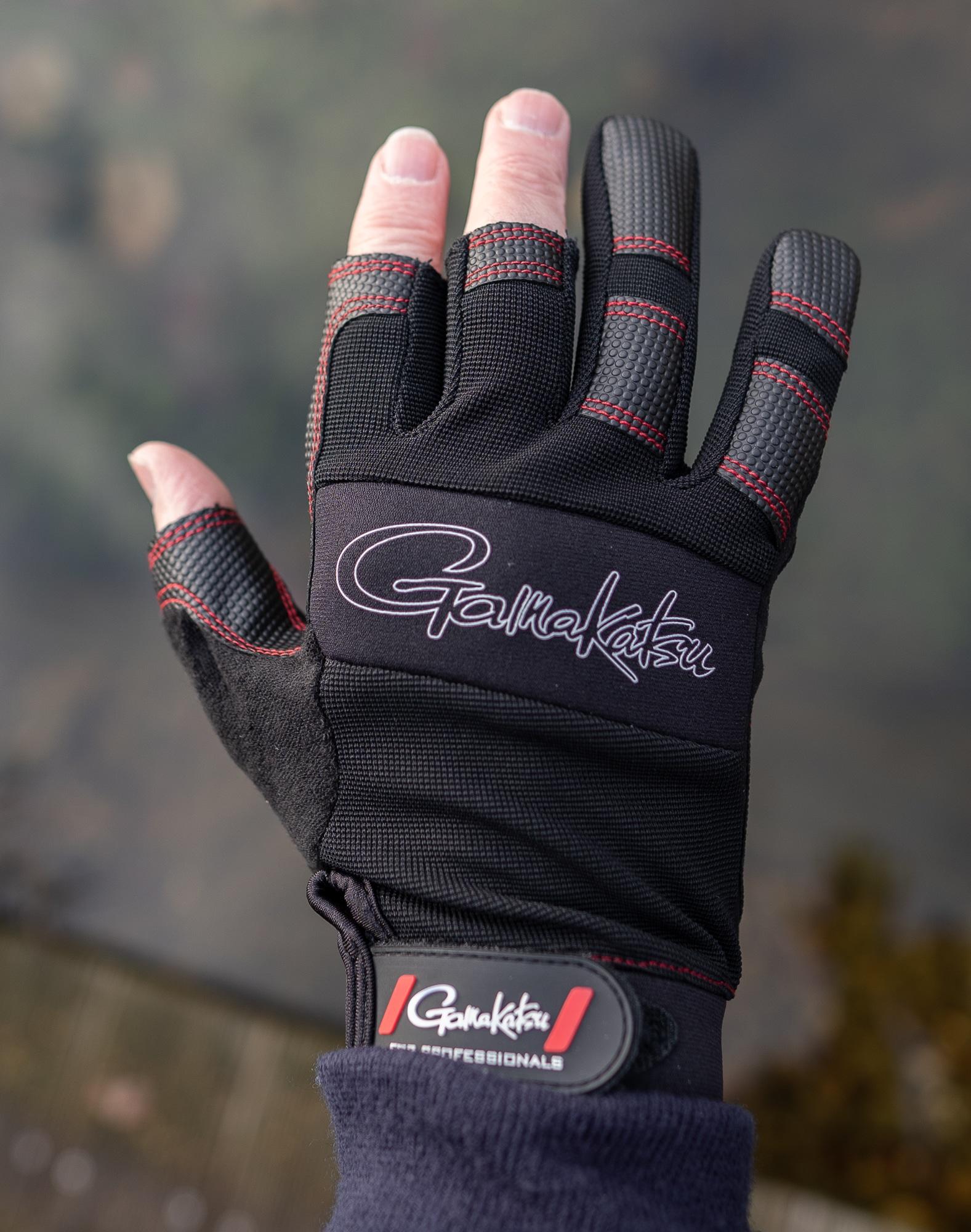 Gonex Angelhandschuhe Jagdhandschuhe f/ür M/änner Frauen UPF 50 Verschlei/ßfeste Handfl/äche Halbfinger Kurzhandschuhe Sonnenschutzhandschuhe zum Segeln Angeln Bootfahren Outdoor-Sport-Handschuhe