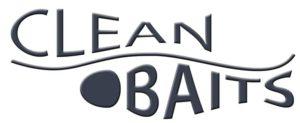 Cleanbaits
