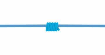 Stopper-Knoten - Artikelbild