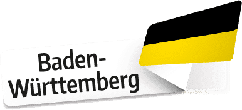 Schonzeiten Baden Württemberg
