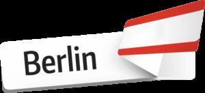 Angeln in Berlin