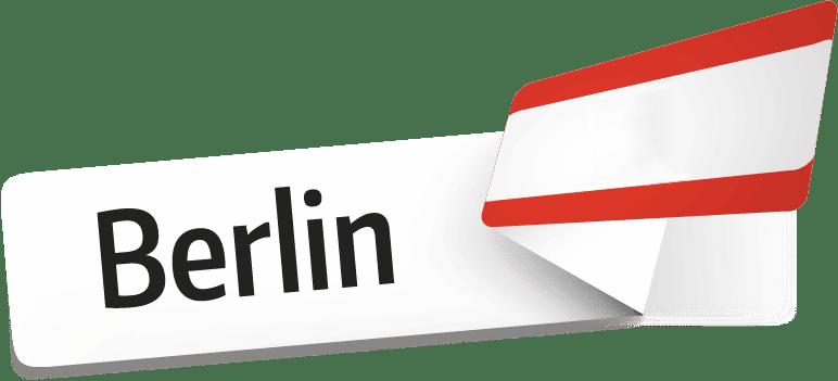 Schonzeiten in Berlin