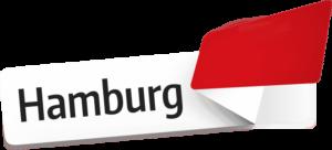 Angeln in Hamburg