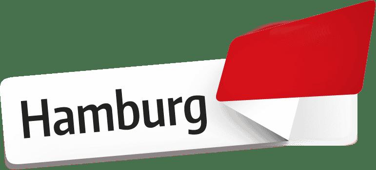 Schonzeiten in Hamburg