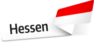 Angeln in Hessen