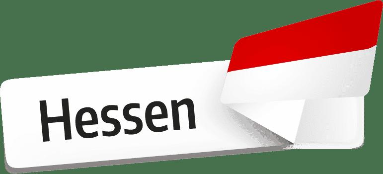 Schonzeiten in Hessen
