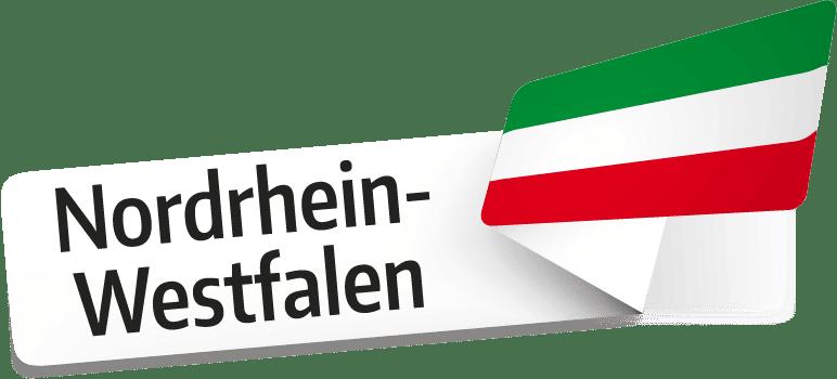 Schonzeiten in Nordrhein-Westfalen