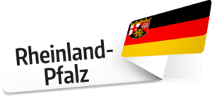 Angeln in Rheinland-Pfalz