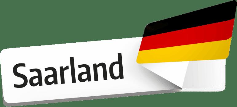 Schonzeiten im Saarland