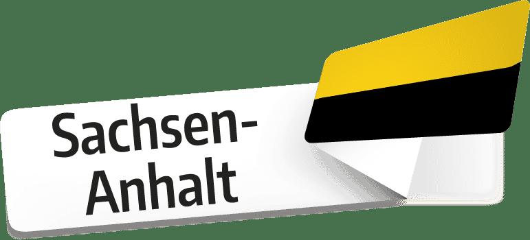 Schonzeiten in Sachsen-Anhalt