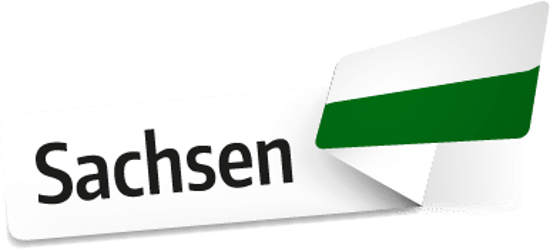 Schonzeiten in Sachsen