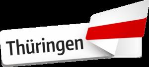 Angeln in Thüringen