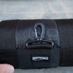 Spro Freestyle Lite Mat - Karabiner