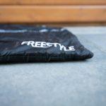 Spro Freestyle Lite Mat - Dicke der Matte