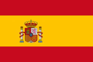 Bootsführerschein Spanien
