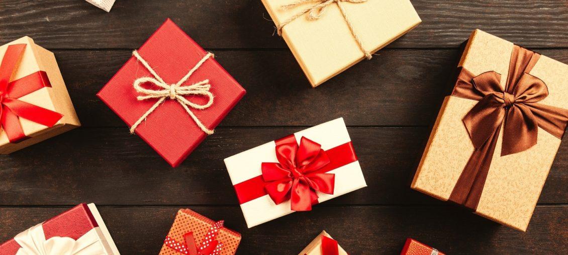 Geschenke und Geschenkideen für Angler